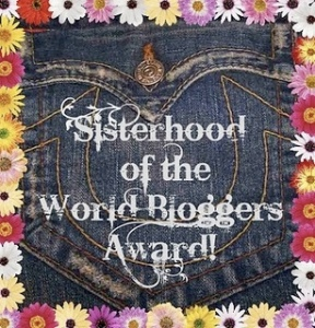 sisterhood-of-the-world-bloggers-award11