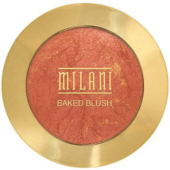 Milani Blush in Rose Deoro