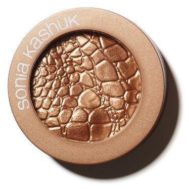 Sonia Kashuk Bare Illuminating Bronzer in Goddess